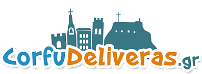 Corfu-Deliveras-Delivery-Corfu_Kerkyra